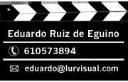contacto Eduardo